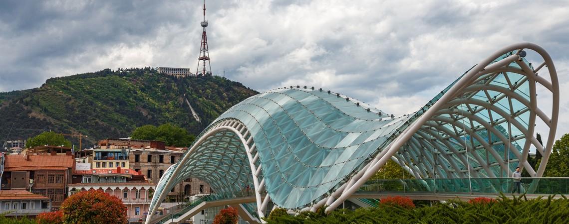 Tbilisi-01